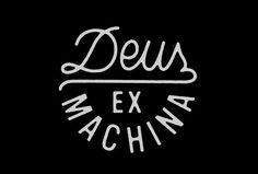 67_121107_035953_deus ex machina