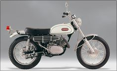 DT1_68 #motorcyle