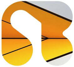 Sanderson Bob | Home #logo #anagram
