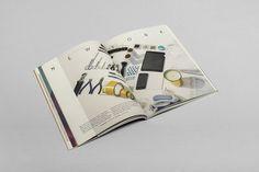 magazine, GT Walsheim