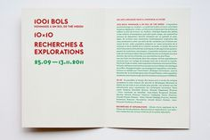 onlab | projects #print #design #graphic #typography