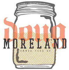 doug moreland - Mack Haning #jar #doug #mason #moreland