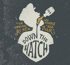 Jon Contino, Alphastructaesthetitologist #hatch #down #the