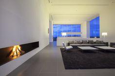 150M Weekend House by Shinichi Ogawa & Associates #japanese #architecture #minimal #home