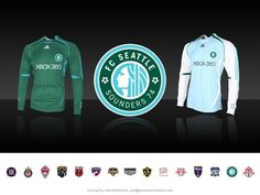20110601 102937.jpg #sounders #concept #seattle