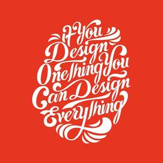 Wise, Design, Typography