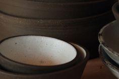 Routes And Rituals - Kelli Cain #ceramics #cain #kelli