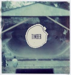 Timber #timber #joel #northwest #skateboarding #barbour