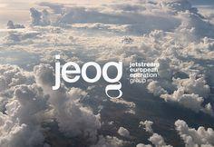 Jeog 1 #typography