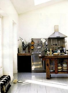 article image #kitchen