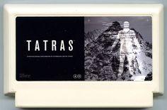 TATRAS Joshua Lanphear