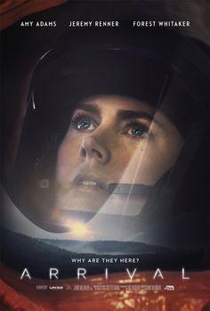 #poster #movie #film #cinema