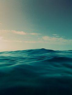 Over Sea, Under Stone - Martin Johansson