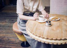 sweeties comfort furniture series by boggy chan #furniture