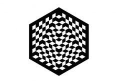 World Chess identity designed by John Rushworth.