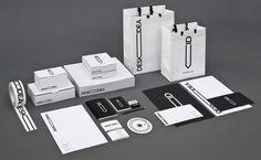 Deskideaalexdalmau.com | alexdalmau.com #commerce #corporate #pen #logo #deskidea