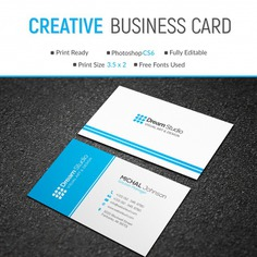 Mockup of business card with blue lines Premium Psd. See more inspiration related to Business card, Mockup, Business, Abstract, Card, Template, Blue, Office, Visiting card, Lines, Presentation, Stationery, Elegant, Corporate, Mock up, Creative, Company, Modern, Corporate identity, Branding, Visit card, Identity, Brand, Identity card, Professional, Presentation template, Up, Brand identity, Visit, Showcase, Showroom, Mock and Visiting on Freepik.