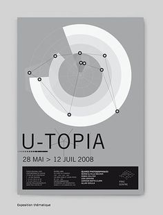 FFFFOUND! | 44_affiche02.png (Image PNG, 548x721 pixels) #utopia #poster