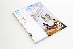BANDO | revista vuelco