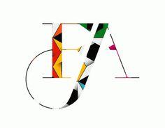 Field Study #typography
