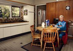 Maarten de Groot #inspiration #photography #portrait