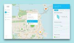 Fullview #map