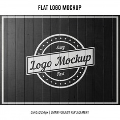 Stamped logo mock up Free Psd. See more inspiration related to Logo, Mockup, Business, Template, Line, Tag, Web, 3d, Website, Corporate, Mock up, Company, Modern, Corporate identity, Branding, Symbol, Psd, Templates, Identity, Website template, Brand, Business logo, Company logo, Logo template, Mockups, Logotype, Up, Web template, Realistic, Slogan, Real, Web templates, Mock ups, Mock, 3d mockup, Psd mockup, Ups, Stamped and Tag line on Freepik.