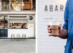 cafe #cafe