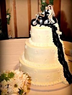 designer wedding cake ideas