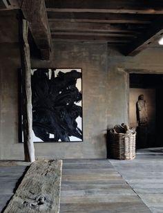 emmas designblogg - design and style from a scandinavian perspective #interior #wood #scandinavian #nordic