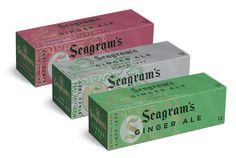 12 pack packaging