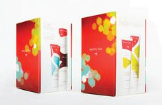 Mystictan #packaging #print #box #cosmetic