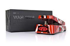 product-wahwah.jpg #packaging #van #guitar #halen