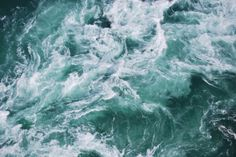 tumblr_ldd4968jug1qzsb00o1_500.jpg (500×334) #ocean #water