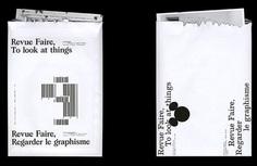 Revue-faire-publication-itsnicethat-8
