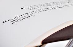 Livingroome International - design magazine #creative #livingroome #lettering #design #graphic #architecture #topography #magazine