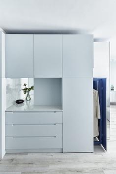 interior design, LAB5 architects