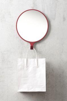 SOFIA DESIGNERS — PROJETS — ORION_Miroir #mirror