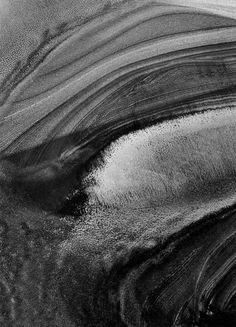 This Is Mars: Black and White Photos of Mars Edited by Xavier Barral