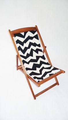 ZIG ZAG.jpg 470×835 pixels #deckchair #design #pattern #festival
