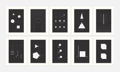Design Diary no. 133 | Eye on Design