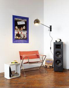 deadstock by castor design #interior design #decoration #deco