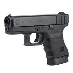 Image result for glock 45