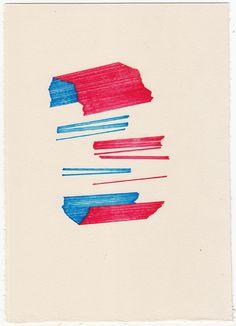 Diary fragments   Mario Kolaric