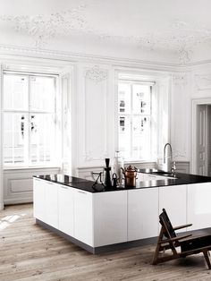Linxspiration #kitchen