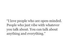 (22) Likes | Tumblr #quote