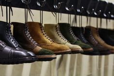 Shoes #shoes #style