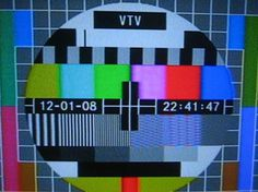 Picture11.png (731×548) #pattern #tv #test
