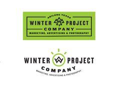 Winter_project_company #logo