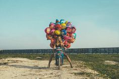 Fashion Photography by Mark Carolan